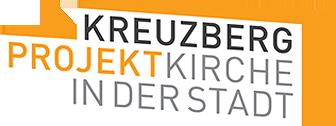 Kreuzbergprojekt Blog